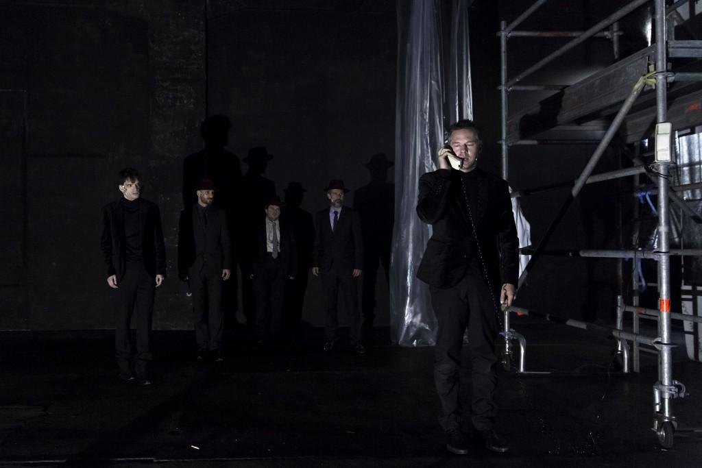 Hamlet_by_Vassilis Makris (3)