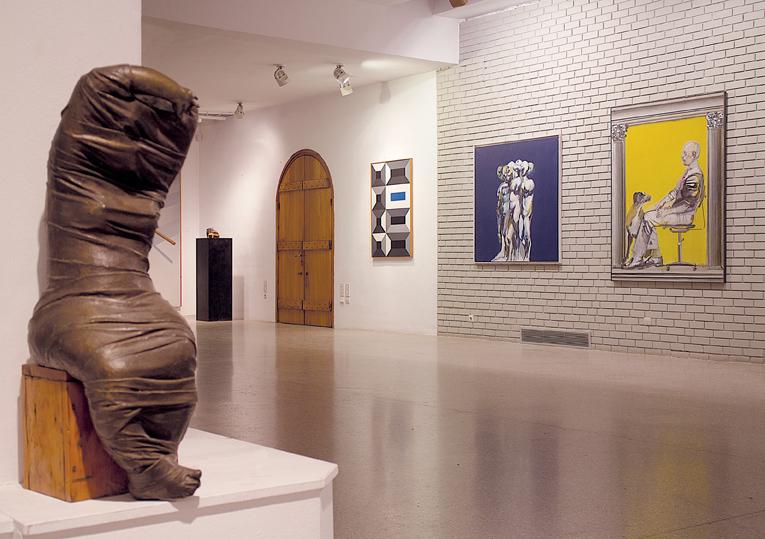 VorresMuseum-2_1