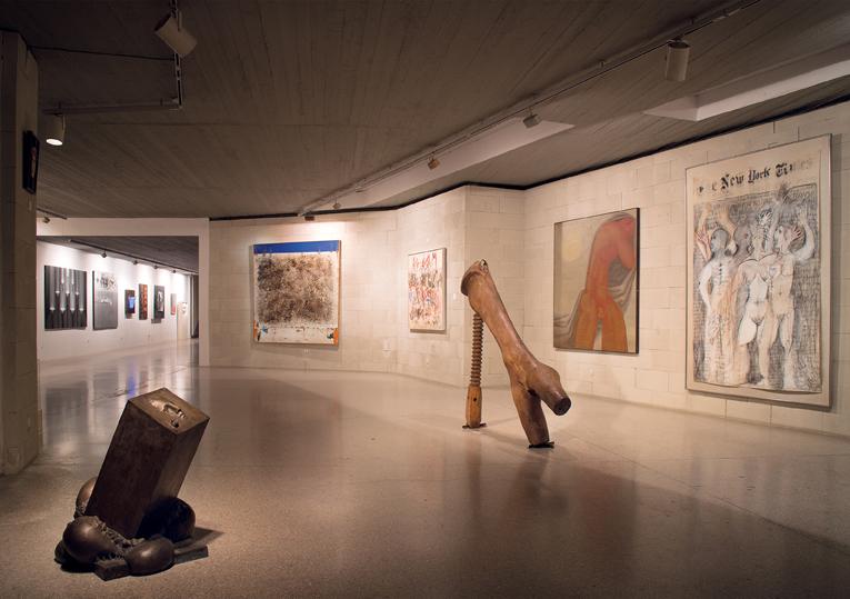 VorresMuseum-3_1