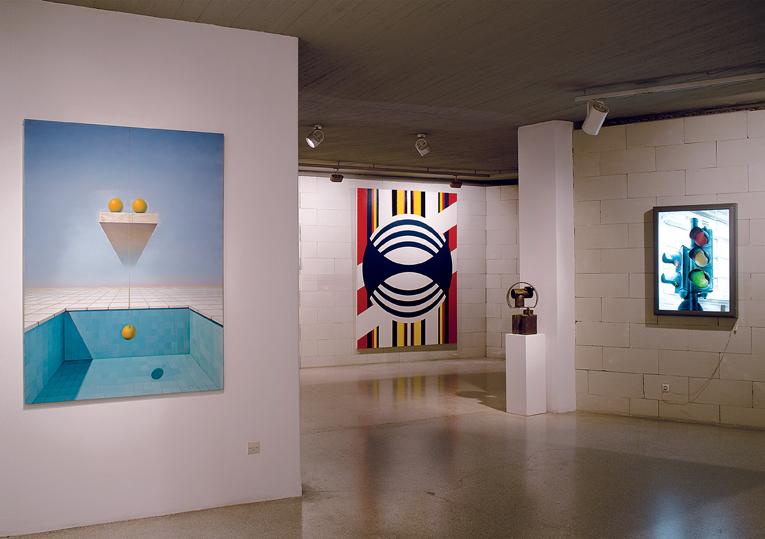 VorresMuseum-4_1