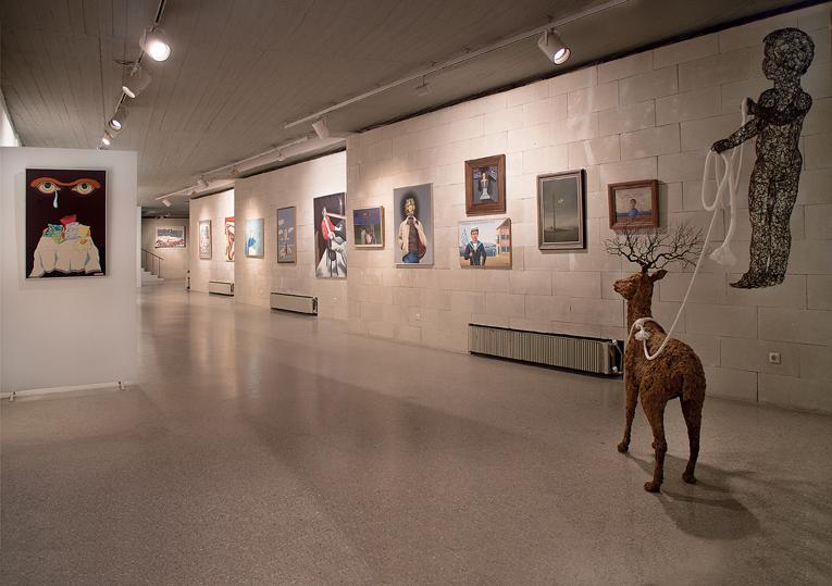 VorresMuseum-6_1
