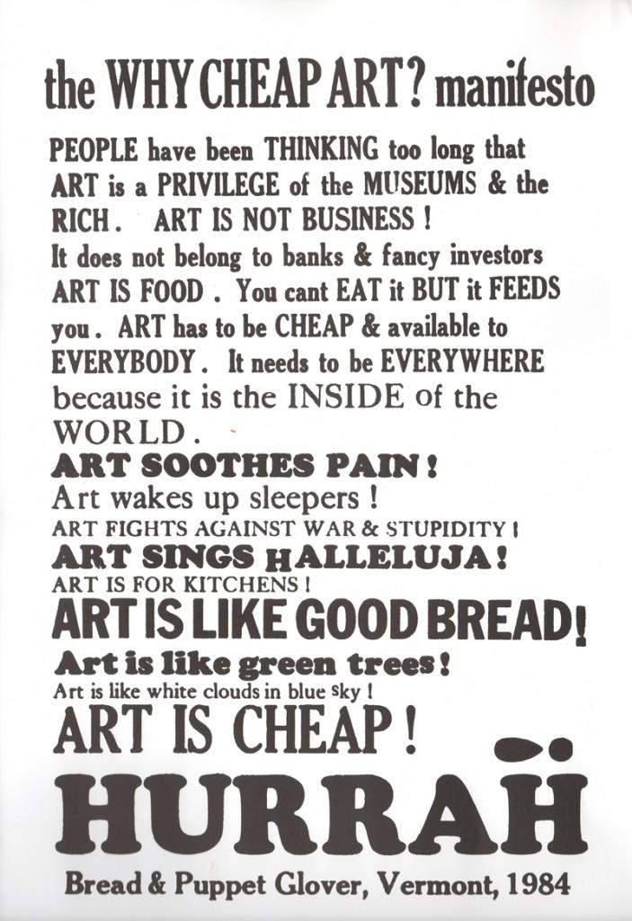 why-cheap-art-manifesto.-001-703x1024