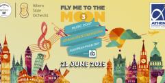 18 - 24 Ιουνίου 2015