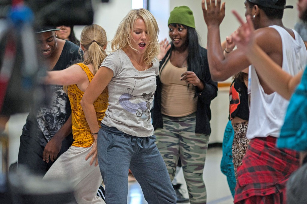 naomi watts while we re young