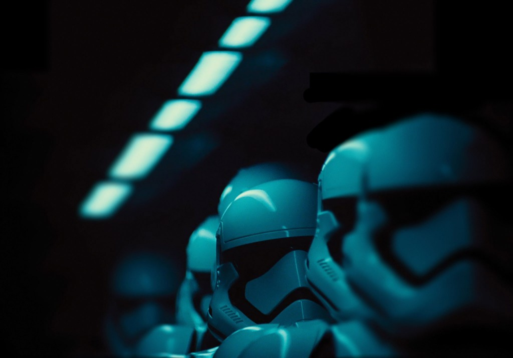star-wars-the-force-awakens-stormtrooper