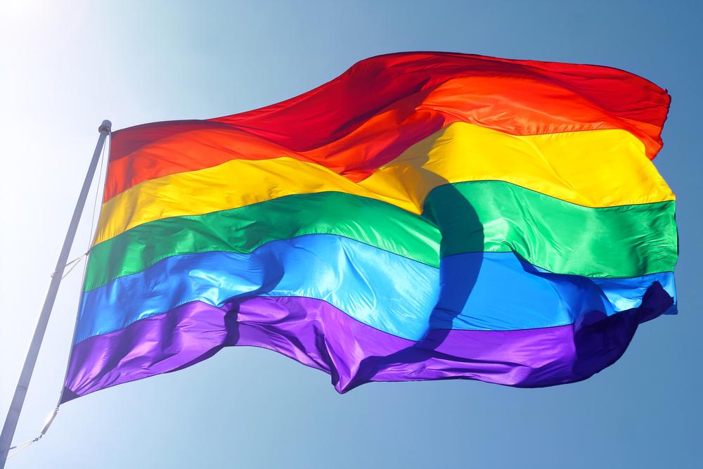 SF-Pride-Parade