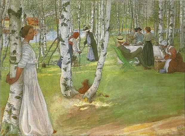 Kvarnen Gallery