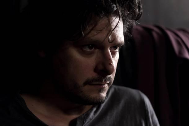 Λευτέρης Χαρίτος, σκηνοθέτης, «Ελλάδα από το Α ως το Ω»