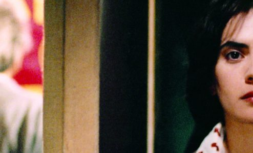 «29o Πανόραμα Ευρωπαϊκού Κινηματογράφου» στους Κινηματογράφους «Τριανόν» και «Ααβόρα»