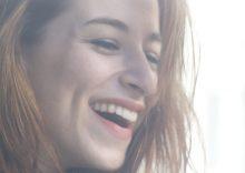 «Μαρίζα Ρίζου - Μεγάλη Γιορτή» στο Passport Κεραμεικός - Upstairs