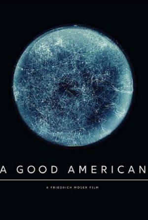 Cinedoc: A Good American
