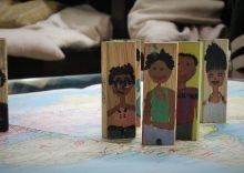 Είμαστε όλοι Πολίτες: Ίδρυμα Μποδοσάκη