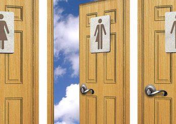 Διεθνής Ημέρα Τρανς Μνήμης για τα θύματα τρανσφοβικού μίσους