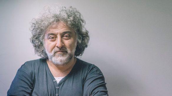 Γιάννης Αναστασάκης