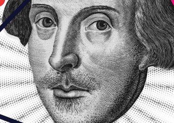 Αφιέρωμα στον Σαίξπηρ