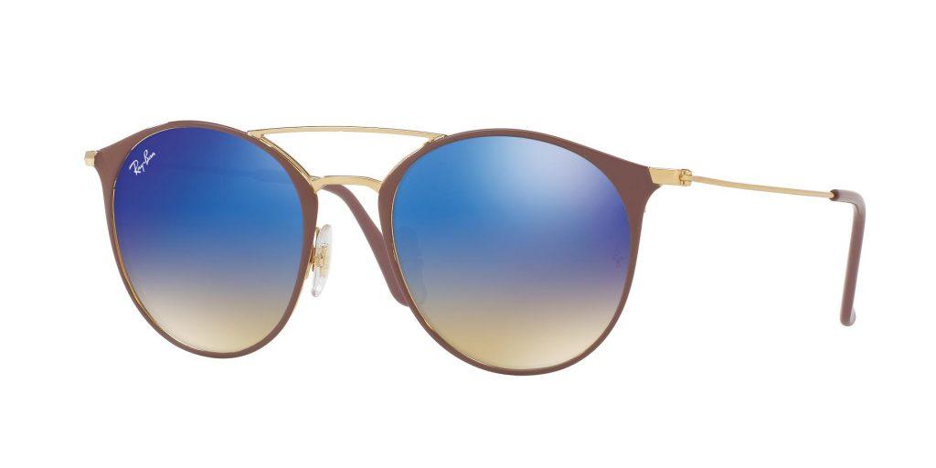 ITTAKESCOURAGE  Τα νέα γυαλιά ηλίου της Ray-Ban είναι εδώ - ελcblog ... d3275d4769e