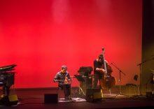 1o Φεστιβάλ Ανήσυχων Ήχων στο Μέγαρο Μουσικής Θεσσαλονίκης