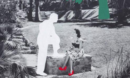 John Baldessari: Miró and Life in General