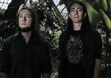 «Alcest live» στο Fuzz Live Music Club