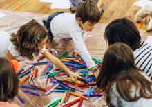 Εκπαιδευτικά προγράμματα Μαρτίου στο Μουσείο Κυκλαδικής Τέχνης
