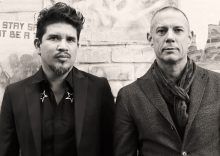 «Thievery Corporation live» στο Fix Factory of Sound Open Air