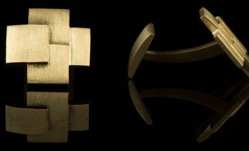 Creaid: Designer Jewelry