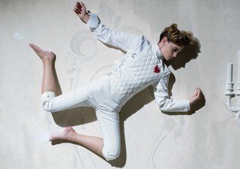 Emma Watson - Vanity Fair