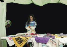 «Incorporeal Bundles» στην γκαλερί Bernier-Eliades