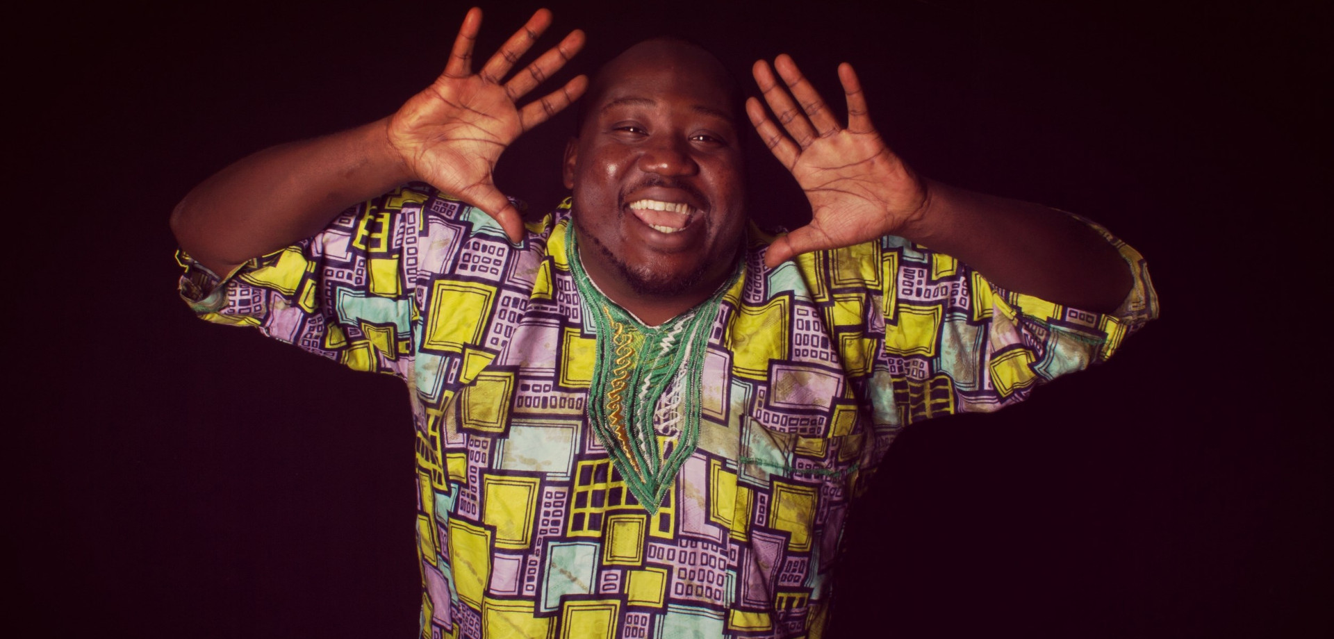 Jerome Kaluta - Soul Power στο Half Note Jazz Club