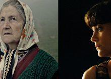 «Το κρύο της Τραπεζούντας» του Μουστάφα Καρά & το «Ακριβώς το Τέλος του Κόσμου» του Ξαβιέ Ντολάν