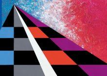 «10 παράδοξες προοπτικές προσλήψεις της Όπυς Ζούνη + 10 ορθολογικά σχόλια του Εμμανουήλ Μαυρομμάτη» στη Dépôt Art Gallery
