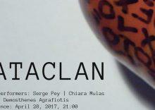 «Bataclan» στο Beton7