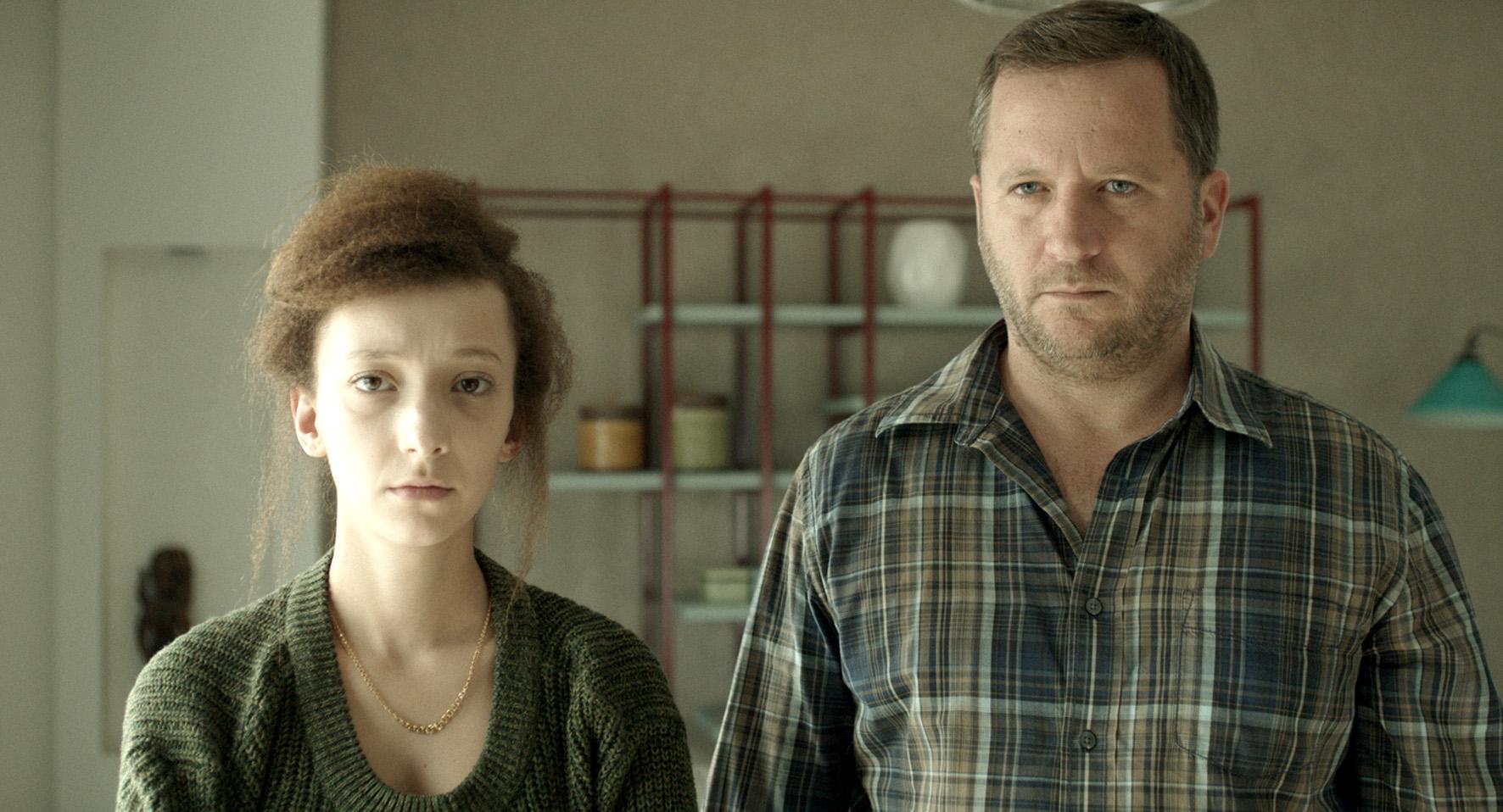 «5η Εβδομάδα Ισραηλινού Κινηματογράφου» στην Αίθουσα Τζον Κασσαβέτης