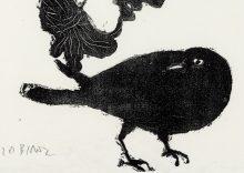 «Το Κοράκι του Εντγκαρ Άλλαν Πόε» στο Βιβλιοπωλείο του ΜΙΕΤ