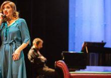 «Απόψε: Lola Blau» στο Ίδρυμα Μιχάλης Κακογιάννης