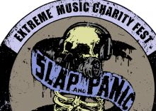 «Slap n Panic Vol. 5» στο AN club