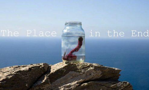 «The Place in the End» στο T.A.F. / The Art Foundation