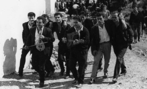 Οι μουσικές της Κρήτης