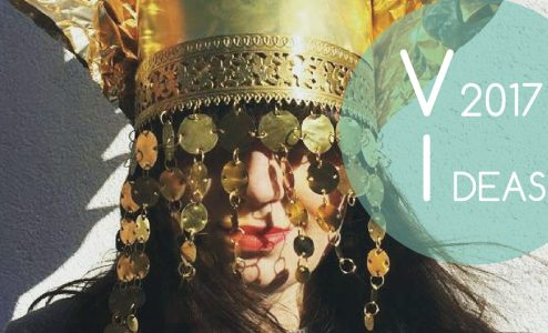 Visions-V_Ideas, Performances | 4rd Edition