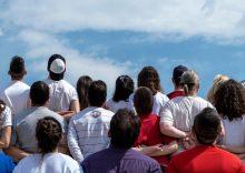 Λουιζέττα: το καμαρίνι μιας επανάστασης