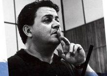 Μάνος Χατζιδάκις: Ελλάς η Χώρα των Ονείρων και Τραγούδια από το Θέατρο