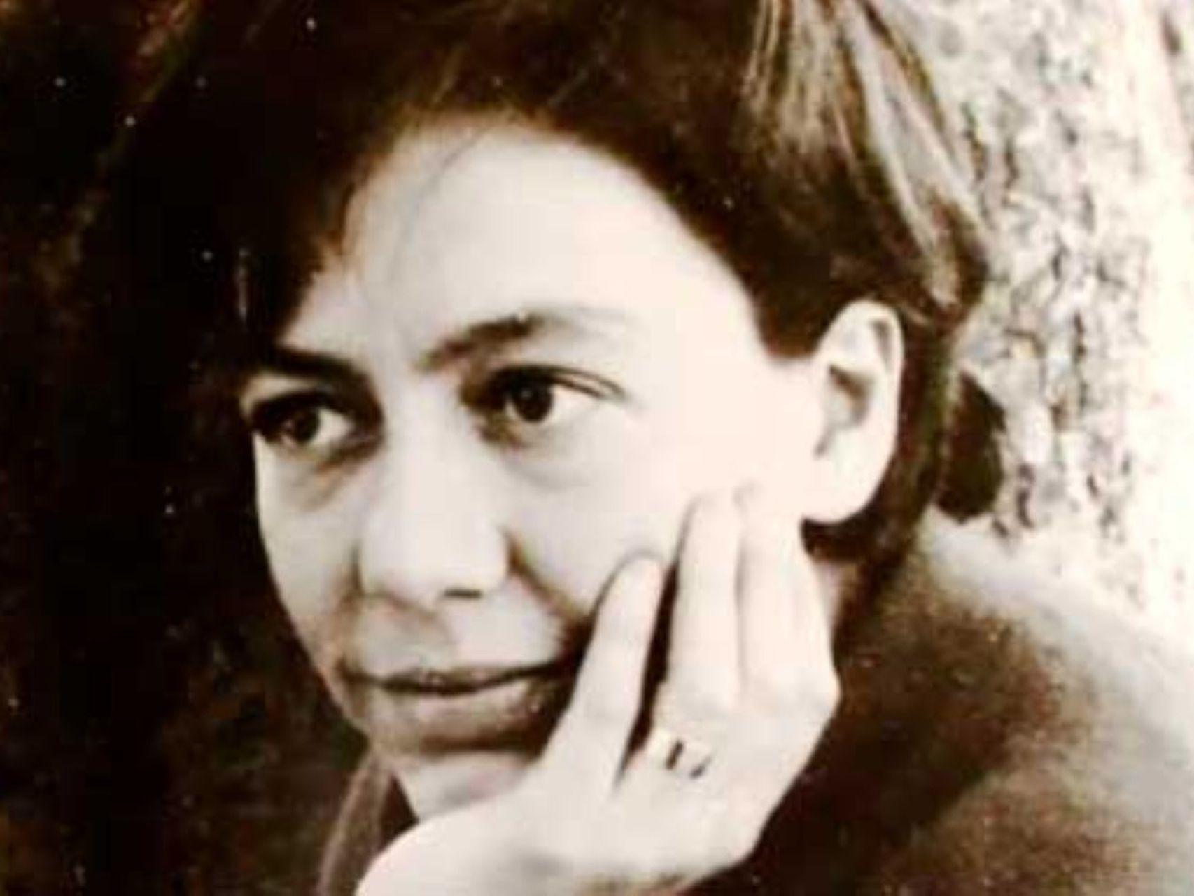Αλεχάντρα Πισαρνίκ