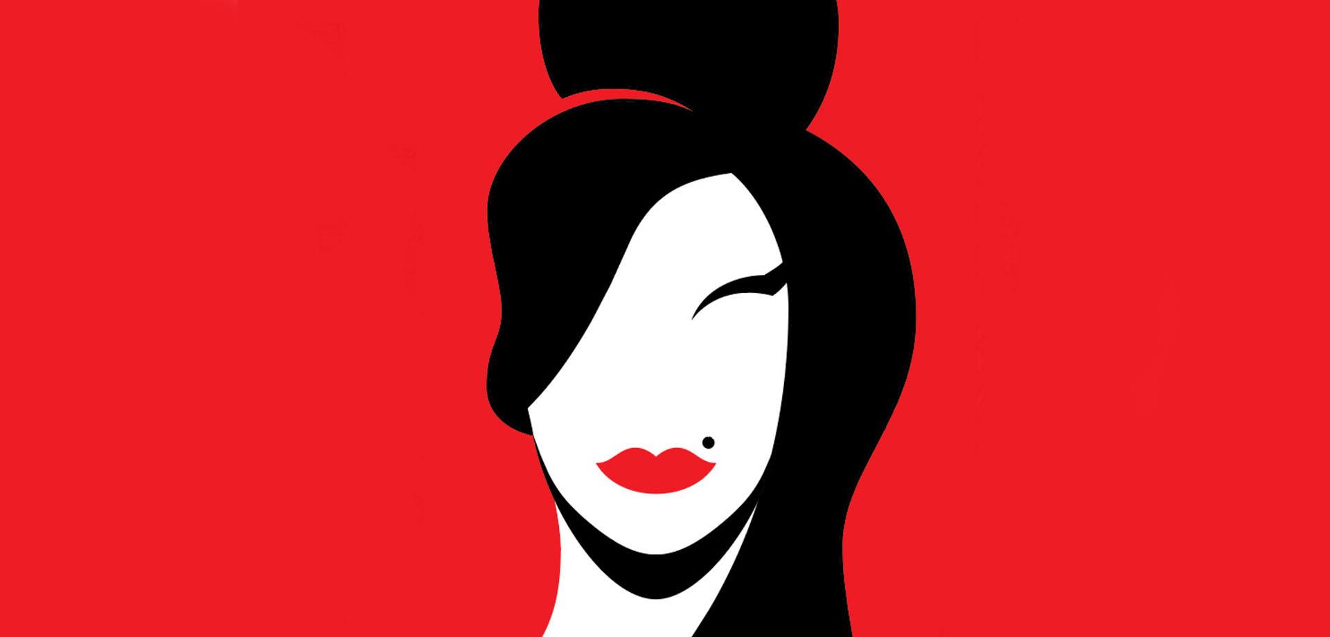 «Amy, Η Κόρη μου» του Mitch Winehouse