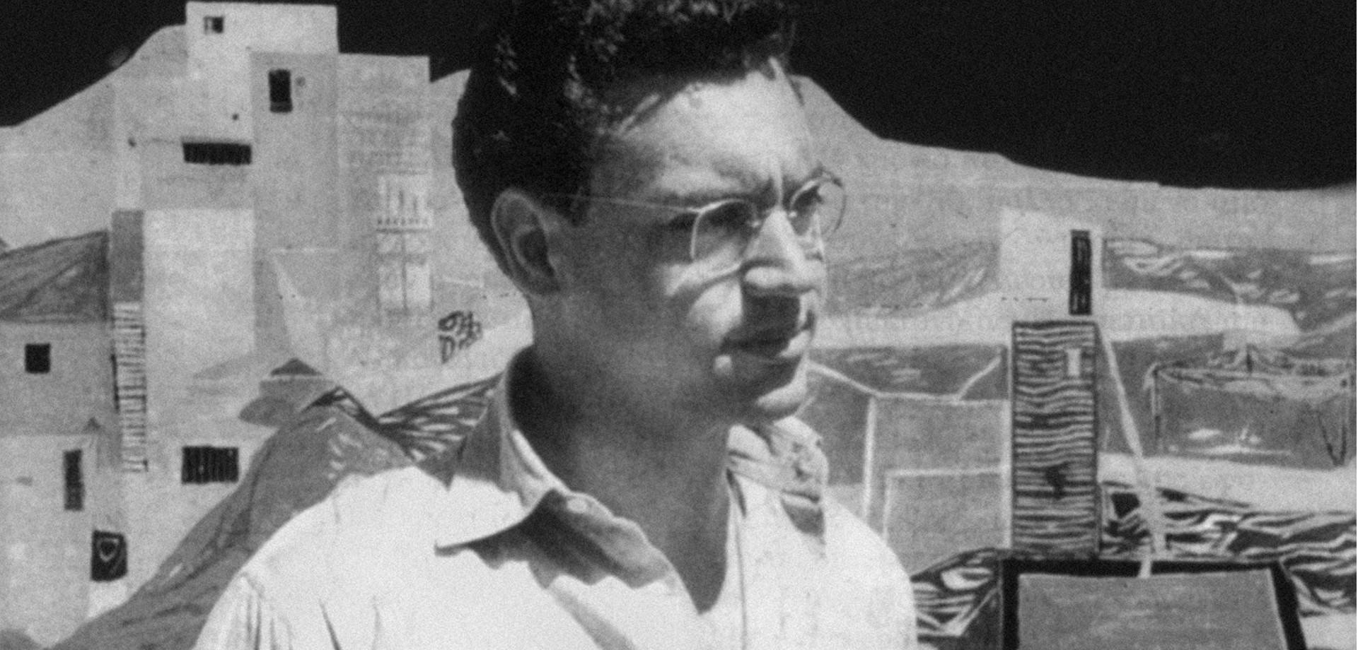 Αποτέλεσμα εικόνας για Δημήτρης Α. Φατούρος Εικαστική Δίοδος Αρχείο 1966