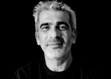 "O Δημήτρης Μυστακίδης παρουσιάζει το νέο του δίσκο: ""Amerika"""