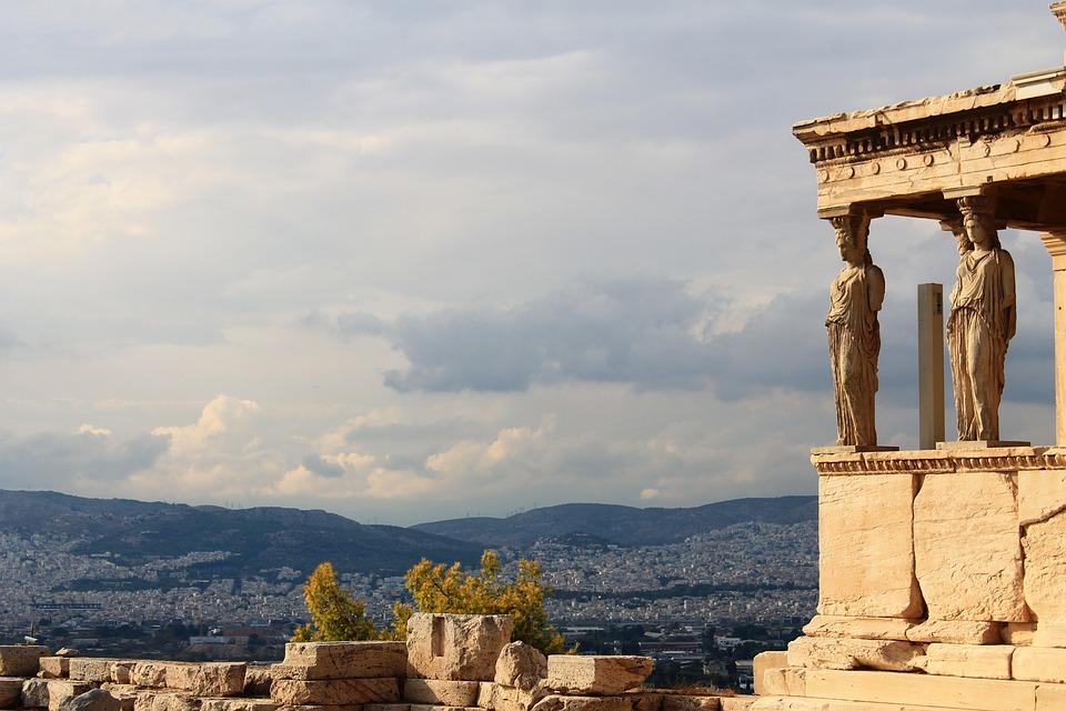 Ταμείο Αρχαιολογικών Πόρων: Ο αθεράπευτος ασθενής της δημόσιας πολιτισμικής διαχείρισης