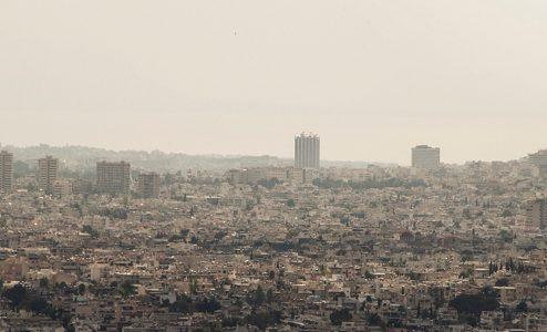 Ηχογεωγραφίες: Εξερευνώντας τους Ήχους της Πόλης