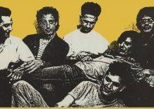 Η τελευταία ηχογραφημένη συναυλία του Παύλου Σιδηρόπουλου σε βινύλιο