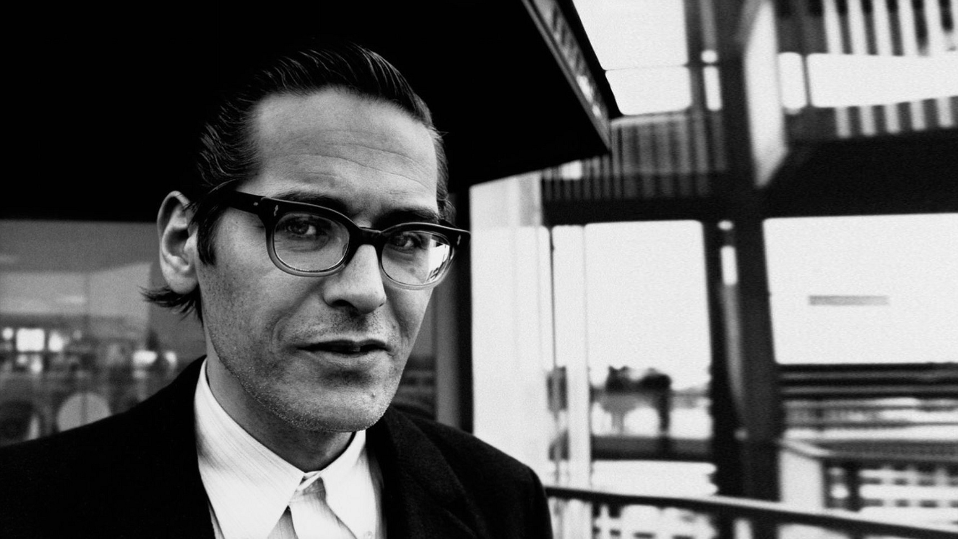 bill_evans_time_remembered