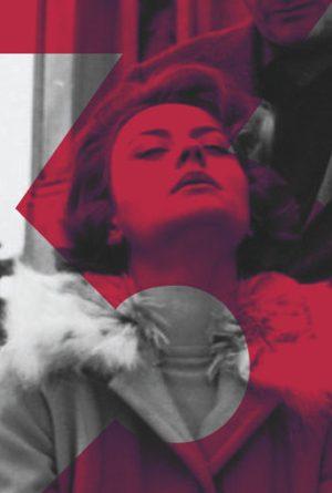 To Πανόραμα Ευρωπαϊκού Κινηματογράφου τριανταρίζει